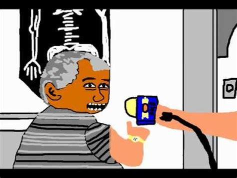 chagne bottle cartoon borracho animado el borracho de la arbolada animado