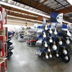 Candle Supplies East Bay by East Bay Restaurant Supply 18 Fotoğraf 17 Yorum