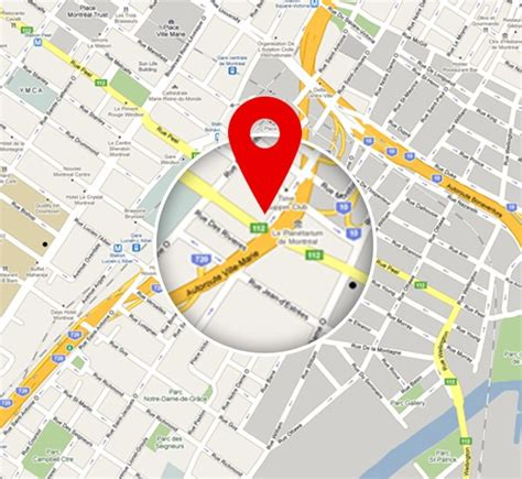 gogle maps and locations knows where you are with gps turned and there s