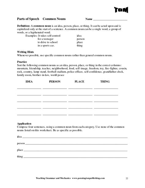 Third Grade Health Worksheets by 10 Best Images Of Health Class Worksheets Free Mental