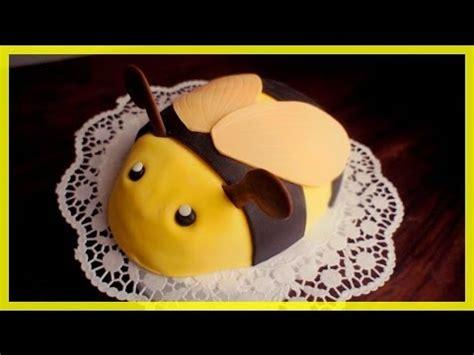 bienen kuchen bienen torte kindergeburtstags bienen kuchen