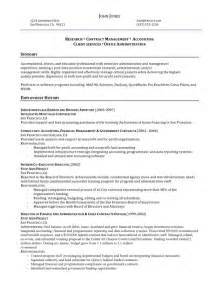 Job Resume: Office Administrator Resume Samples Office