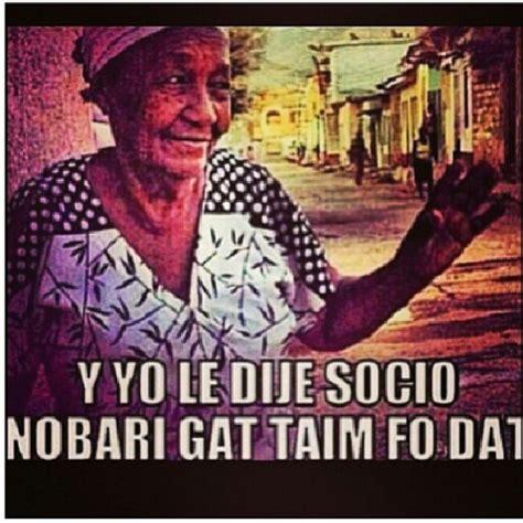 Spanish Memes Funny - funny spanish memes tumblr image memes at relatably com