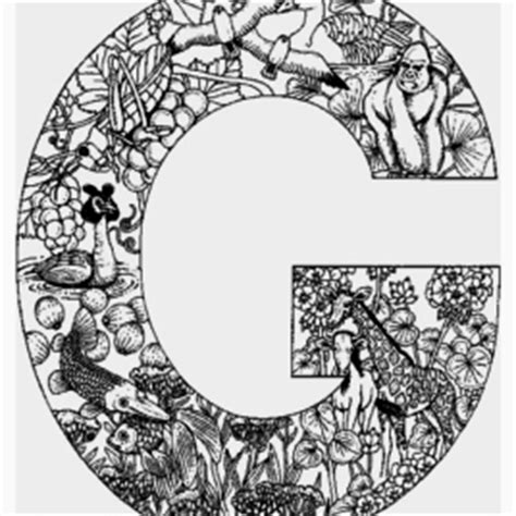 daily coloring pages animal alphabet daily coloring pages animal alphabet archives mente beta