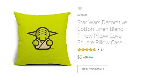interesting finds amazon amazon interesting finds is a new way to find that perfect