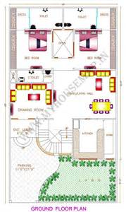 home design map images tags for home house map elevation exterior house