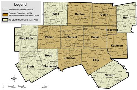 texas isd map map of counties in texas cakeandbloom