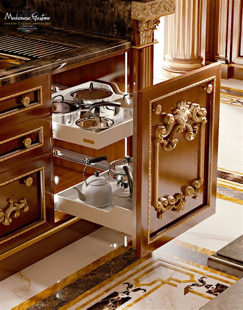 kitchen collection kitchen royal walnut version kitchen kitchens collection modenese gastone