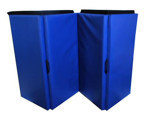 folding mat gymnastics crash mats gymnastics mats for sale