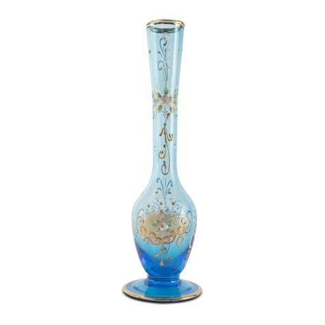 ambienti interni vaso per ambienti interni