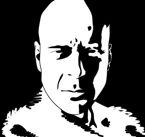 imagenes sencillas blanco y negro dibujos en blanco y negro imagui