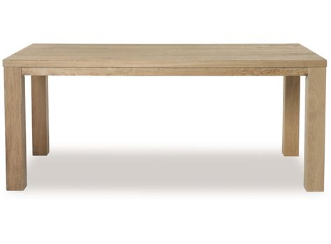 florence extension dining table 2 sizes available