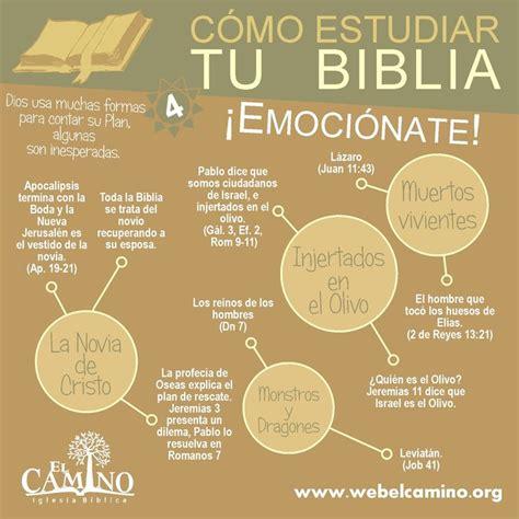 el significado de layout en español m 225 s de 20 ideas incre 237 bles sobre escrituras de la biblia