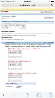 pm questions and answers solved oo verizon lte 12 14 pm webassign net webassign w