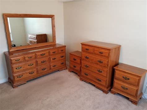 solid maple bedroom furniture solid maple bedroom furniture luxury amish luxury
