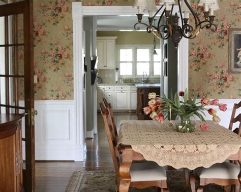 Ralph Lauren Living Room Furniture