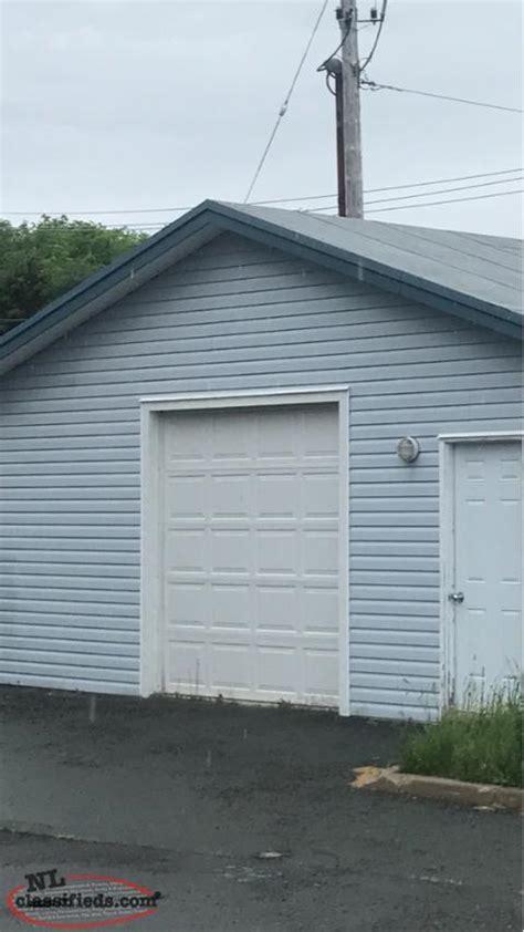 8x8 Garage Door 8x8 Garage Door Paradise Newfoundland Labrador