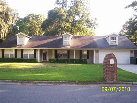 houses for sale in savannah ga 1 pictures foreclosed homes for sale savannah ga kaf mobile homes 60701