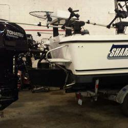 boat repair everett wa cascade marine service boat repair 2925 w marine view