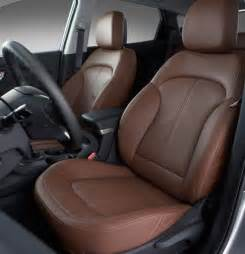 Car Covers With Designs How To Take Care Of Car Leather Seats Dinzie