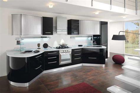 italian kitchen design ideas 10 modern italian kitchen design ideas 19695 kitchen ideas