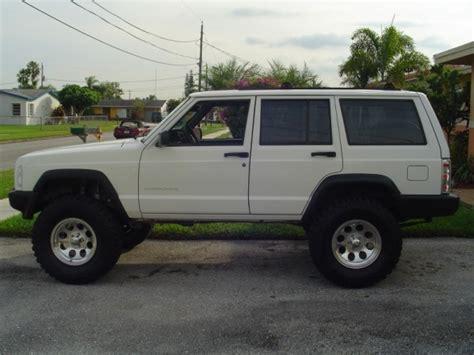 2wd jeep lift 2wd xj jeep forum