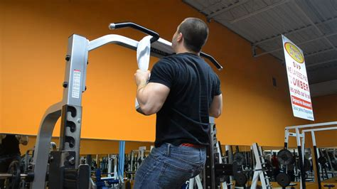 does having long arms affect bench press does having long arms affect bench press 28 images a
