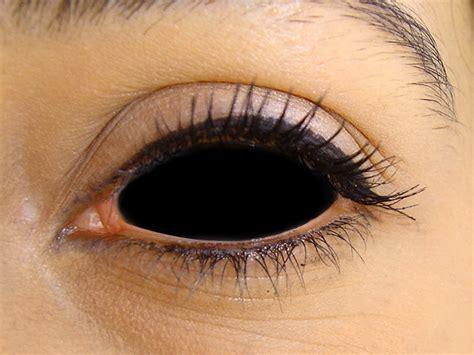 how to design an eye photoshop tips 12 eye