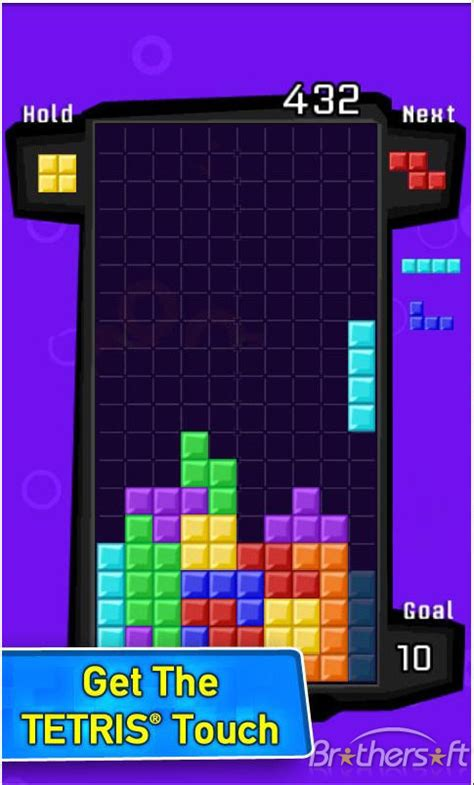 tetris battle apk tetris free for android free