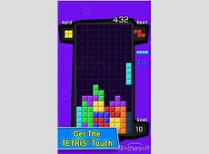 TETRIS free for Android free Download Xbox 360 Emulator Android