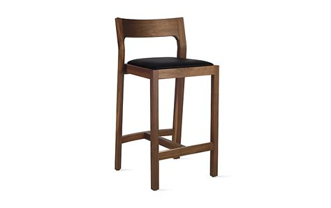 bar stools design within reach design within reach bar stools bar profile counter stool design within reach