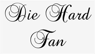 pin tattoo font generator free fancy cursive tatto letters