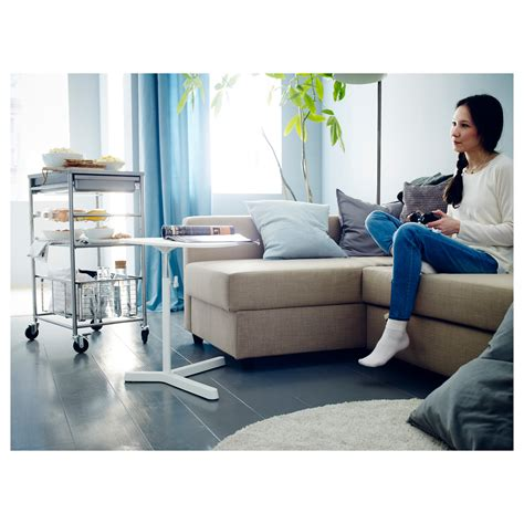 laptop couch table ikea laptop sofa stand laptop stands for sofa aecagra org thesofa