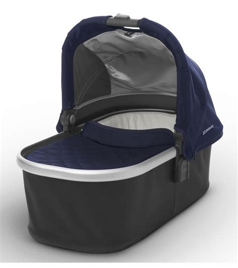 Uppababy Vista Mattress Size by Uppababy Universal Bassinet Car Seats Strollers