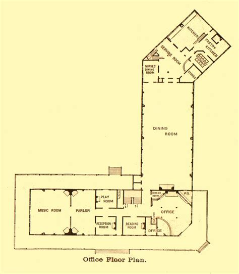waterfront cottage floor plans waterfront cottage house plans 171 floor plans