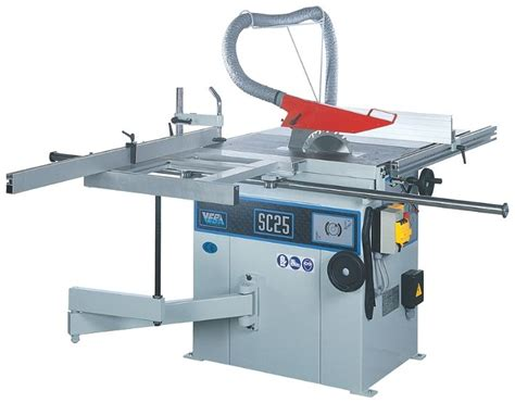 power woodworking tools woodworking tool power and tools