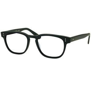 masunaga eyewear glasses frames melbourne occhio eyewear