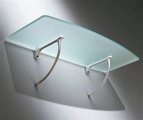 mensole vetro mensole in vetro satinato mensole in vetro satinato su