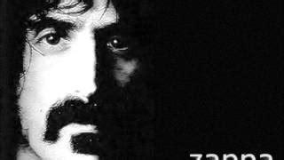Frank Zappa Sofa by Sofa Frank Zappa Centerfordemocracy Org