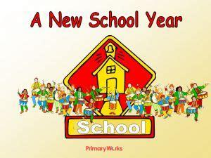 new year assembly ideas ks1 assemblies ks1 ks2 powerpoint teaching resources lesson