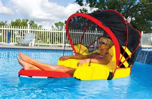 Patio Design Ideas Photo Gallery Pool Toys For Adults To Enjoy Your Swimming Time At Home