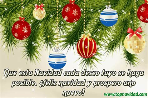 imagenes de feliz navidad y buenos deseos 20 im 225 genes con frases de navidad y a 241 o nuevo 2018