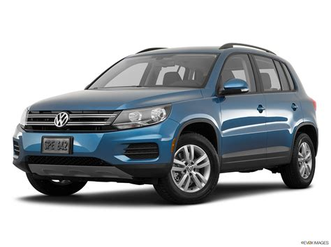 volkswagen lease costs lease a 2017 volkswagen tiguan trendline manual 2wd in