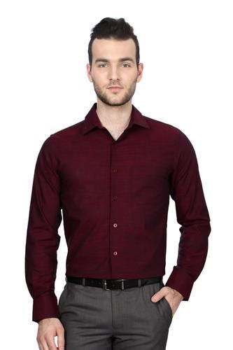what colors go with maroon which color go with a maroon shirt quora