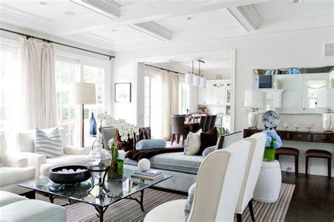 houzz family room living room via houzz for the home houzz and living rooms