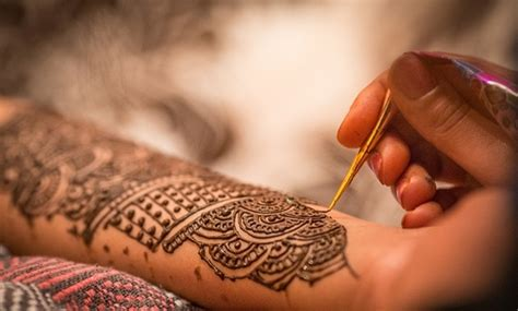 henna tattoo tips diy henna tattoo ideas designs and motifs for beginners
