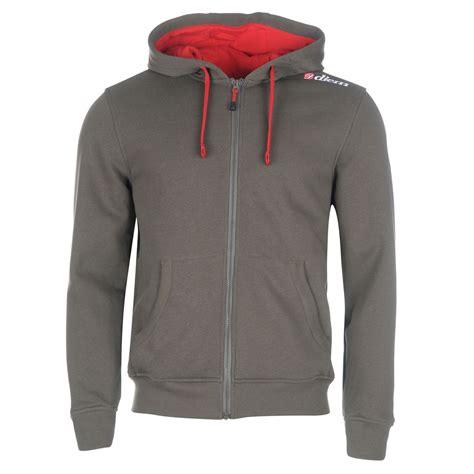 Hoodie Outlaw diem mens outlaw hoodie sleeve zip hoody hooded sweatshirt top ebay