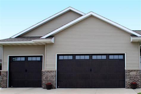 14 ft wide garage door