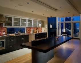 Elements of modern home interior design idea interior design