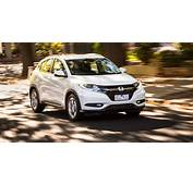 Used Nissan Qashqai Cars For Sale On Auto Trader Uk